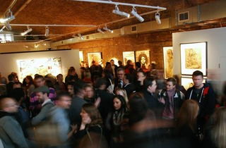 ART_BlackRatGallery_press2011.jpg