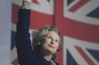 The Iron Lady.jpg