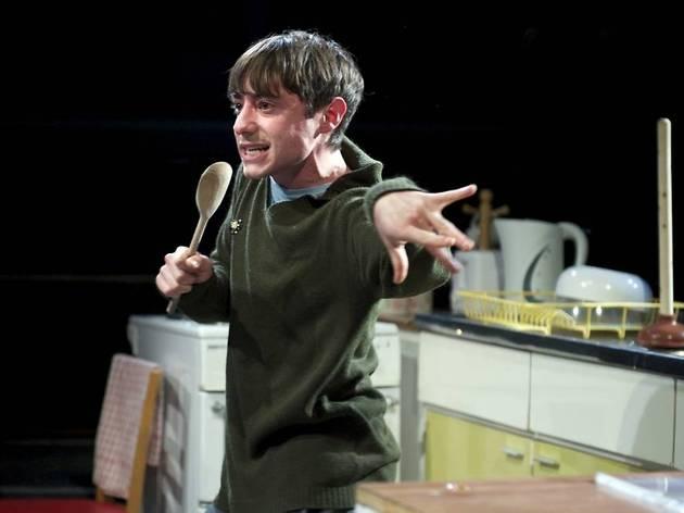 Theatre_KitchenSink_Credit_ManuelHarlon_press2011.jpg