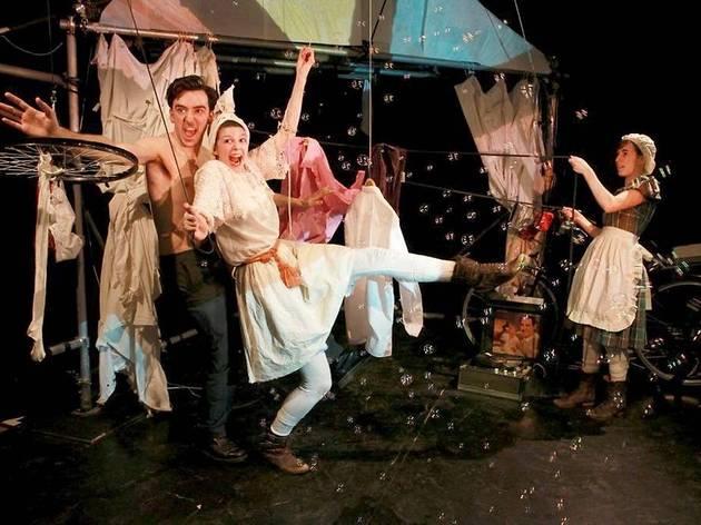 Theatre_Bluebeard_press2011.jpg