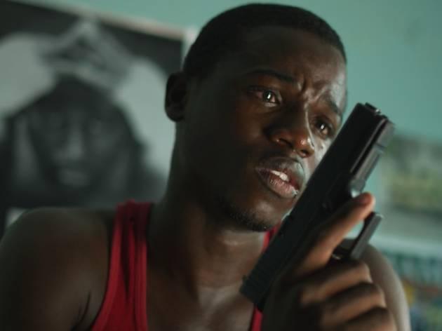 Derrick w gun.psd