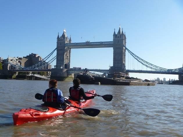 © Kayaking London.jpg