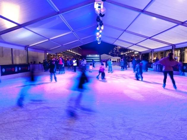 The Ice Rink at WSC.jpg