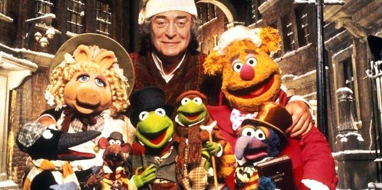 Muppets Christmas Carol 2.jpg