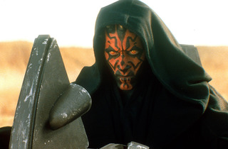 Phantom Menace_Darth Maul2.jpg