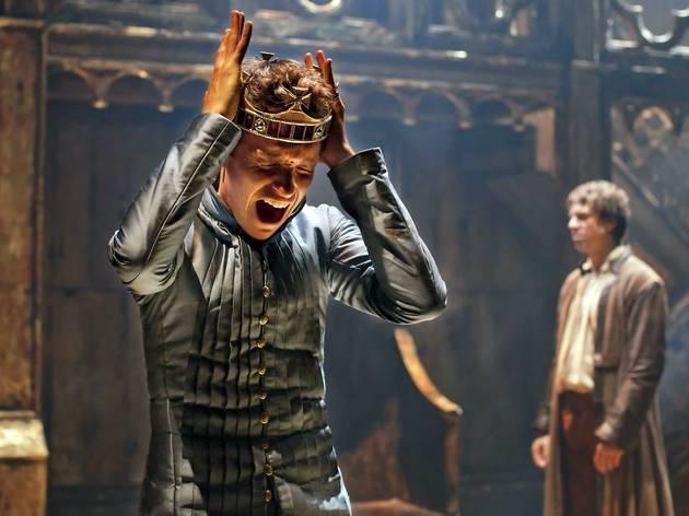 Theatre_RichardII_CREDIT_JohanPersson.jpg