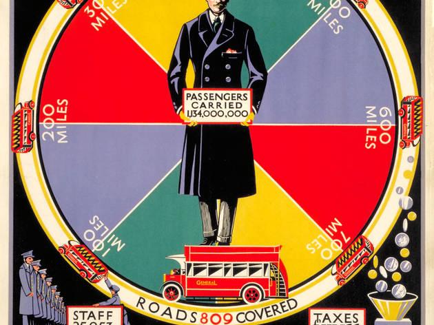 Figures for 1923, by Charles Shepard, 1924.jpg