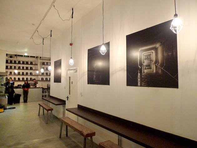 ICNcafe.jpg