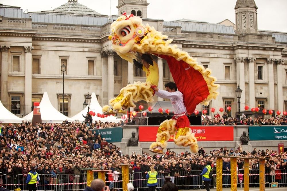Chinese New Year 011.jpg