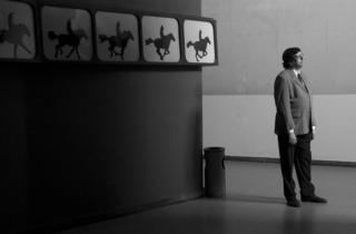 Jorge in Lobby-NEW.jpg