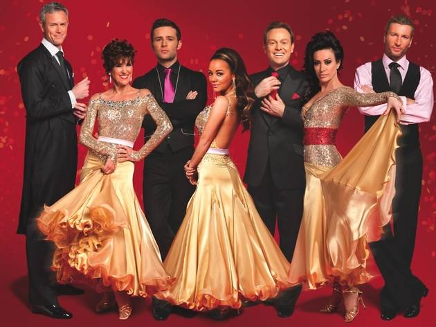 Strictly Live Tour.jpg