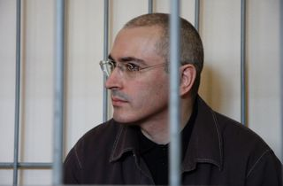 khodorkovsky .jpg