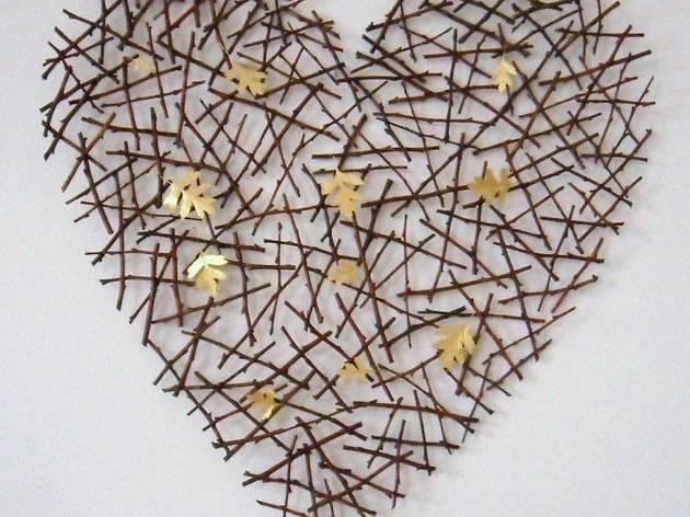 Hawthorn for the Heart[1].jpg
