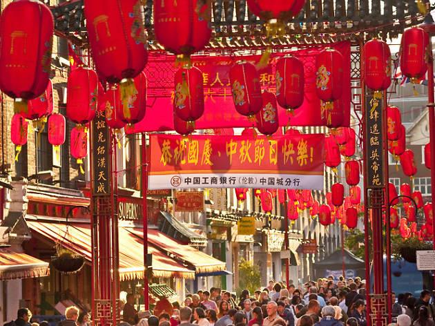 chinatown busy.jpg