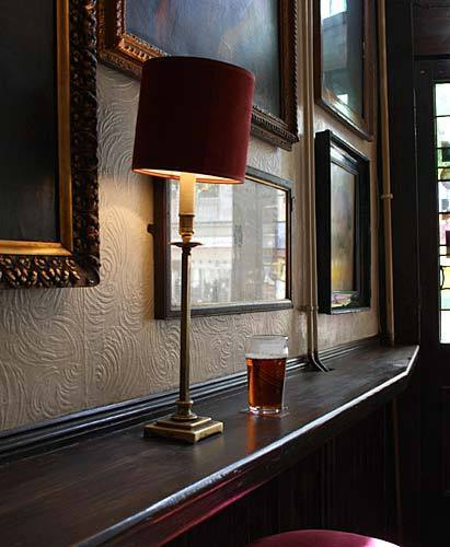 pubs harp.jpg