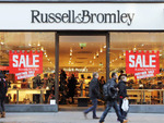 Russell and Bromley