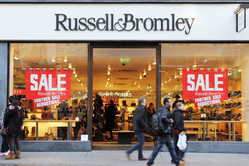 RussellandBromley.jpg