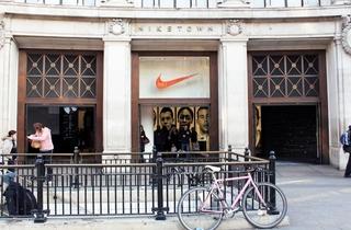 NikeTown2.jpg