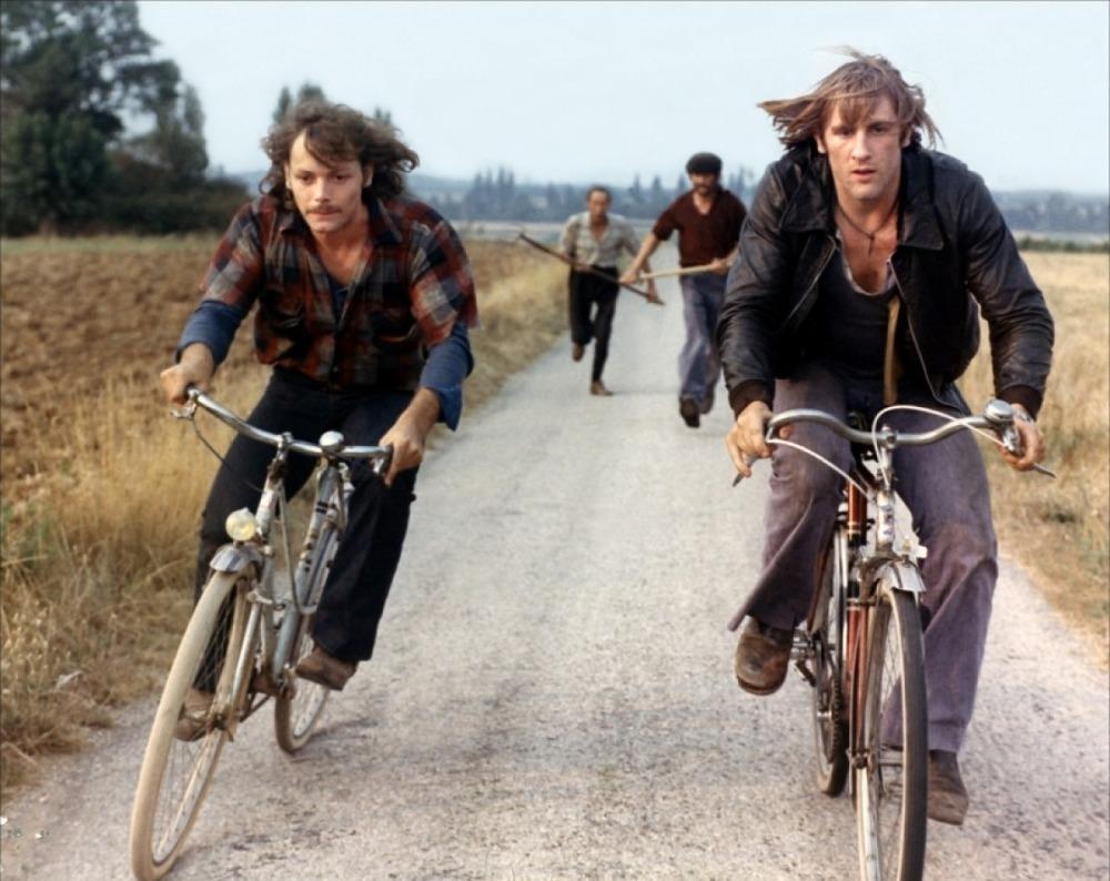 valseuses-1974-03-g.jpg