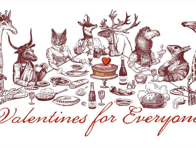valentinesdinnertable.jpg