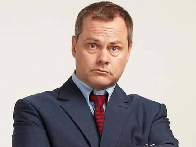 JackDee_Press2012.jpg