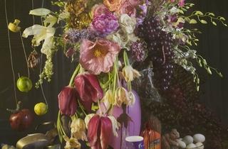 DavidLaChappelle_LateSummer_Flower_Credit_ROBILANT+VOENA, London-Milan.jpg
