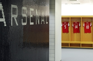 Home dressing room 11 101006MAFC.jpg