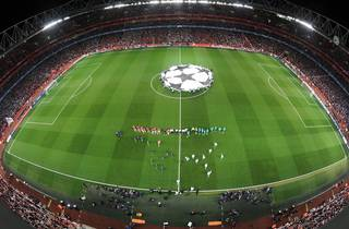 Emirates Stadium 17 110216MAFC.jpg