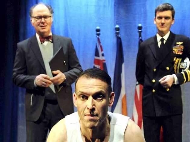 Theatre_A few man Fridays_C.jpg