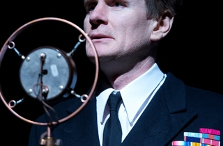 Charles Edwards (George VI)  in the stage production of The King's Speech. Photo by Manuel Harlan 267.jpg