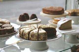 Highness Café 1.jpg