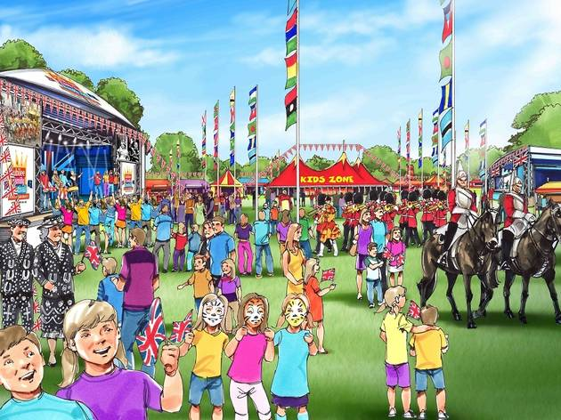 Jubilee Family Festival Artists impression - small.jpg