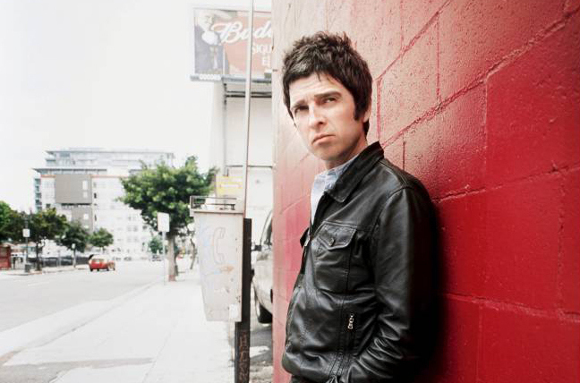 © Noel Gallagher.jpg