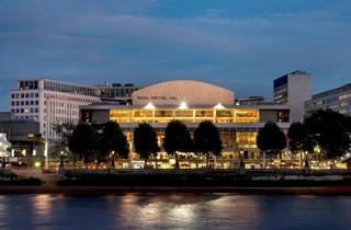 Royal Festival Hall accross Thames. Copyright Morley von Sternberg.jpg