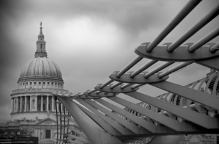 Open-City Architecture Tours: Architecture on the Thames