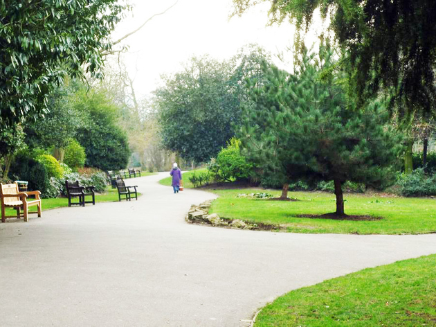 WaterlowPark.jpg