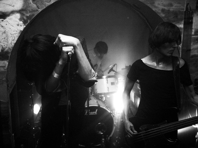 ShacklewellArms_TheHorrors_press2012.jpg