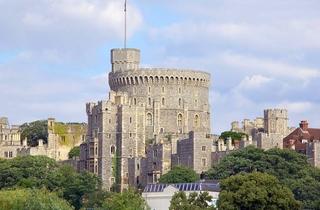 Windsor_Castle_2._CREDIT_windsor.gov.uk.jpg