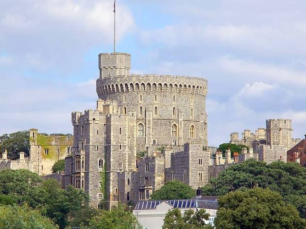 Windsor_Castle_2._CREDIT_windsor.gov.uk.jpg