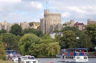 Windsor_Castle_from_the_river_7_CREDIT_windsor.gov.uk.jpg
