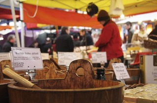 GreenwichMarketFood005.jpg