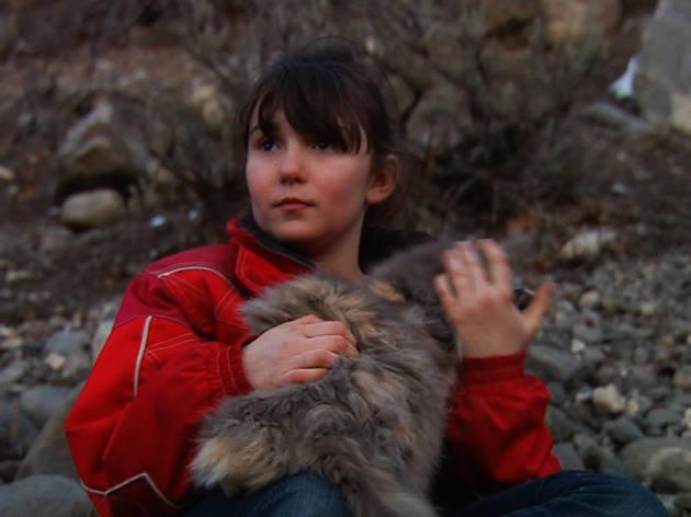 Finding_North_filmstill_Rosie_on_hill_byJacobsonSilverbush.jpg