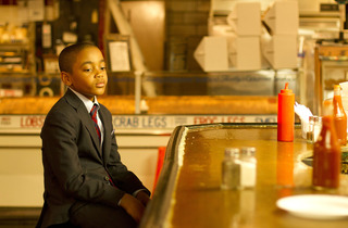 2LUV_filmstill3_Michael_Rainey_Jr_by_Bill_Gray[1].jpg