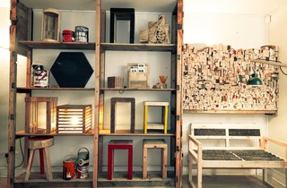 East London Furniture