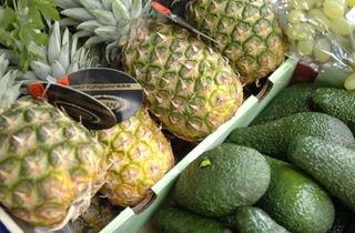 FruitVeg_RR_12.jpg