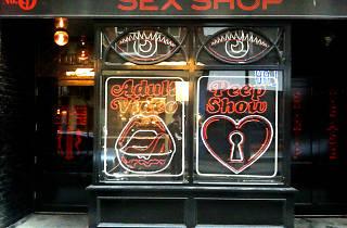 sexshop.jpg
