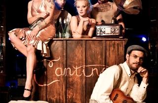Cantina at The London Wonderground at Southbank Centre. Photo Credit - Conan Whitehouse 2 SML.jpg