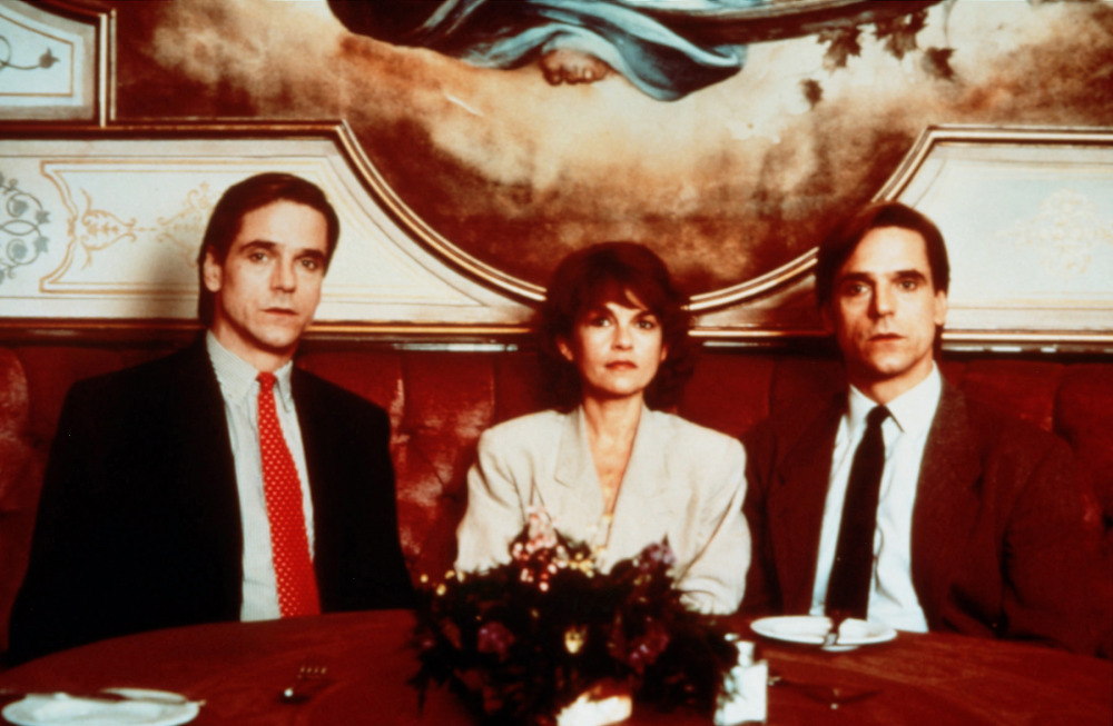 The 100 best horror films, horror movies, dead ringers