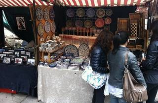 © Piccadilly Market.jpg
