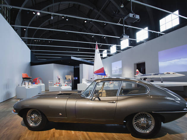 British_Design_1948-2012_5.jpg